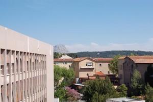 hopital hotel dieu rhumatologie