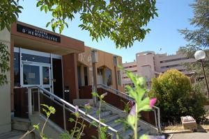 Medecins urgentistes aix en provence Piscine universitaire aix