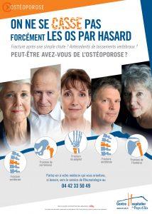 Poster osteoporose CHIAP-2