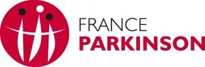 France_Parkinson_0