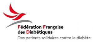 federation-francaise-diabetique