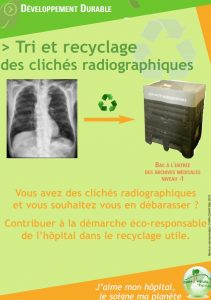 tri-cliches-radiographiques