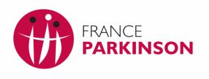 France Parkinson logo