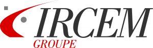 IRCEM Logo